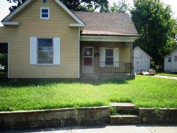 2340 North Pierce Avenue Springfield, MO 65803 - Image 1