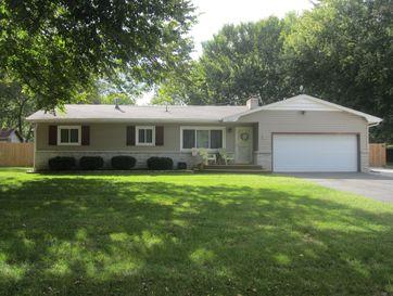 5531 South Hazel Avenue Springfield, MO 65810 - Image 1