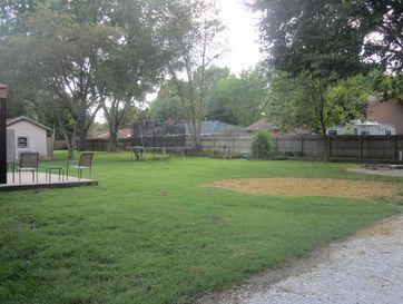 Photo of 5531 South Hazel Avenue