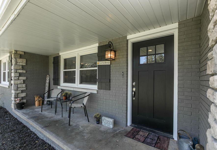 4912 East Farm Rd 170 Rogersville, MO 65742 - Photo 3