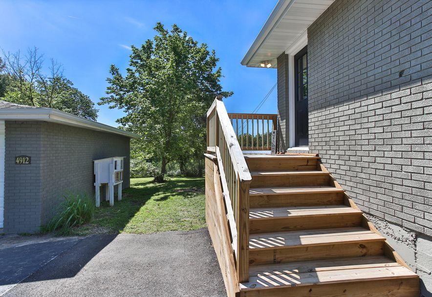 4912 East Farm Rd 170 Rogersville, MO 65742 - Photo 36