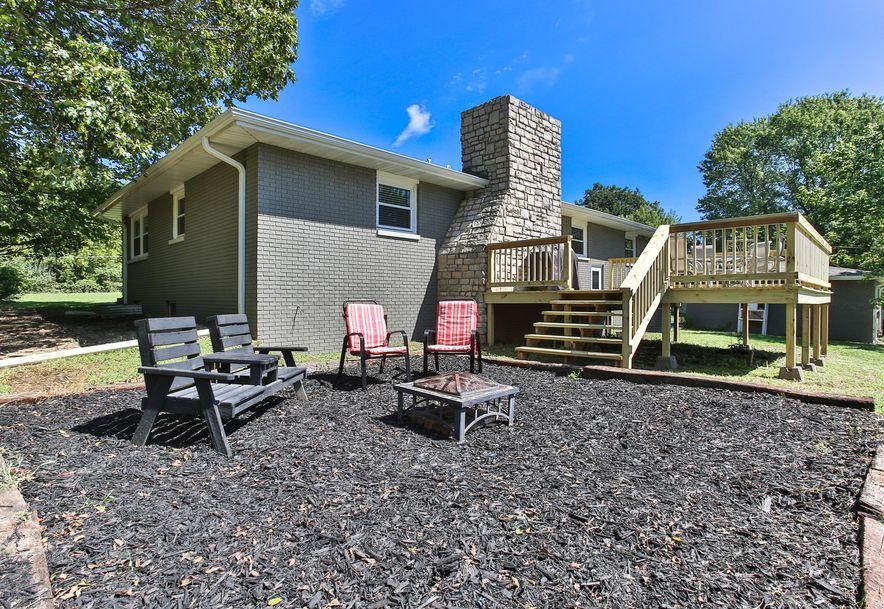 4912 East Farm Rd 170 Rogersville, MO 65742 - Photo 38