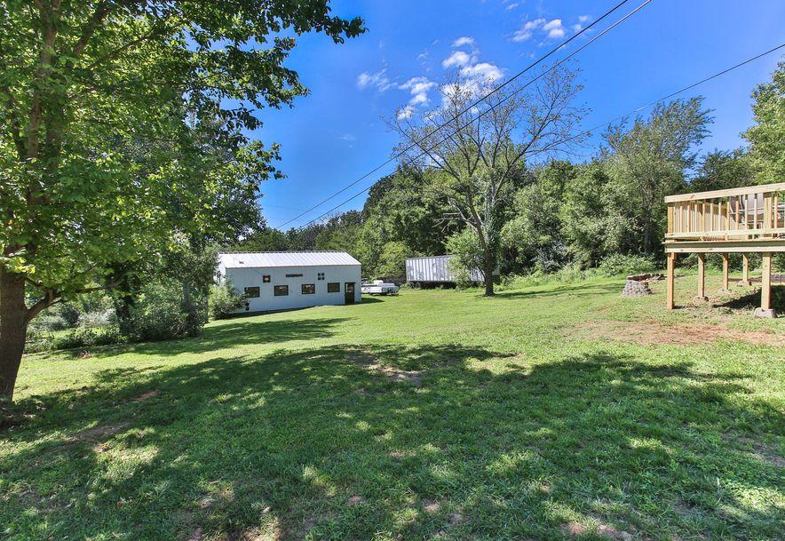 4912 East Farm Rd 170 Rogersville, MO 65742 - Photo 40