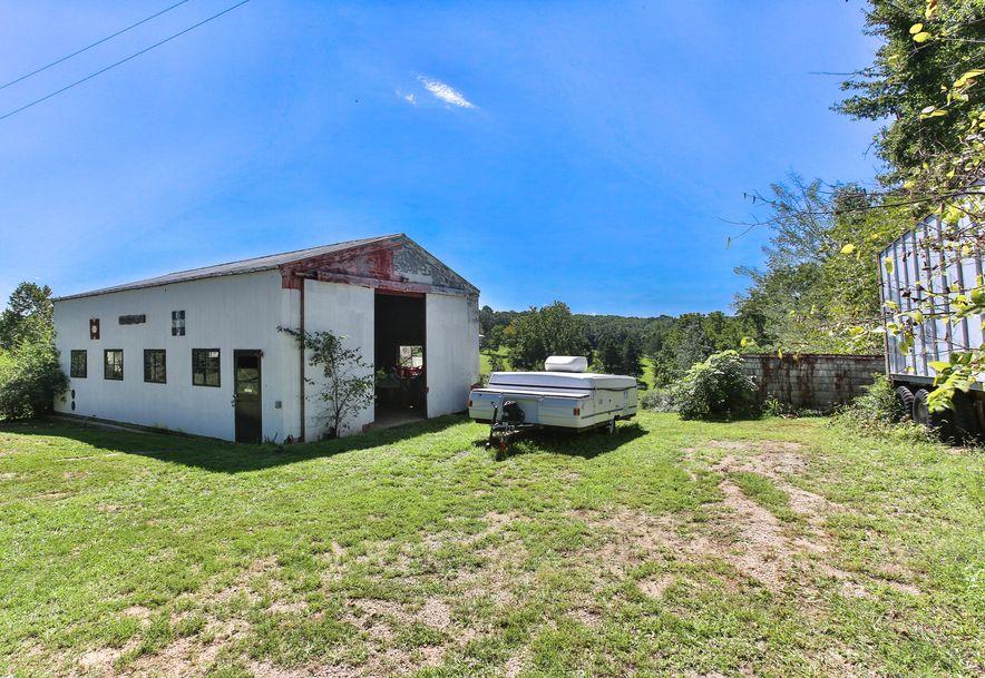 4912 East Farm Rd 170 Rogersville, MO 65742 - Photo 41