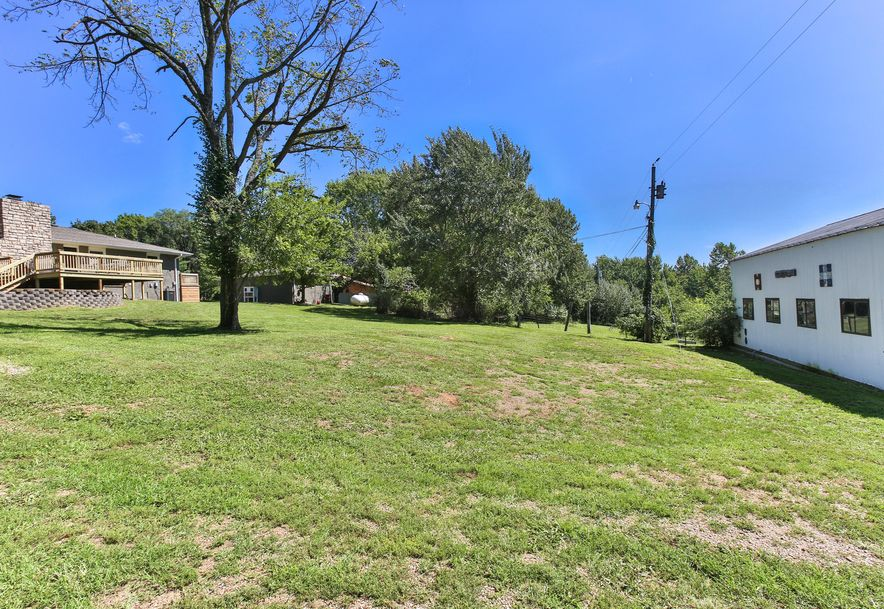 4912 East Farm Rd 170 Rogersville, MO 65742 - Photo 42