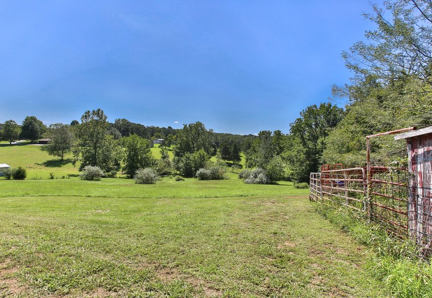 4912 East Farm Rd 170 Rogersville, MO 65742 - Photo 43