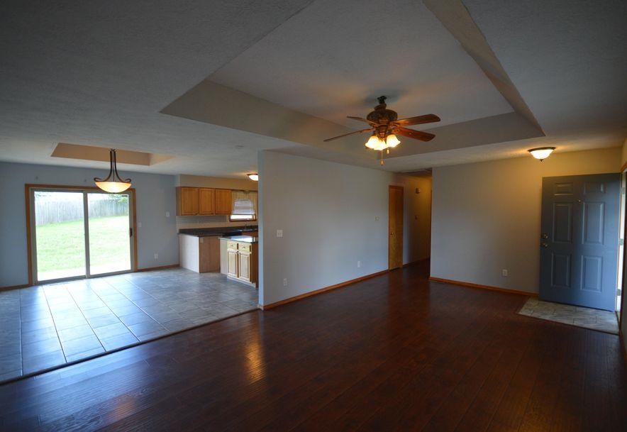 2305 West Colton Ozark, MO 65721 - Photo 2
