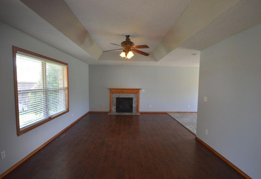 2305 West Colton Ozark, MO 65721 - Photo 14
