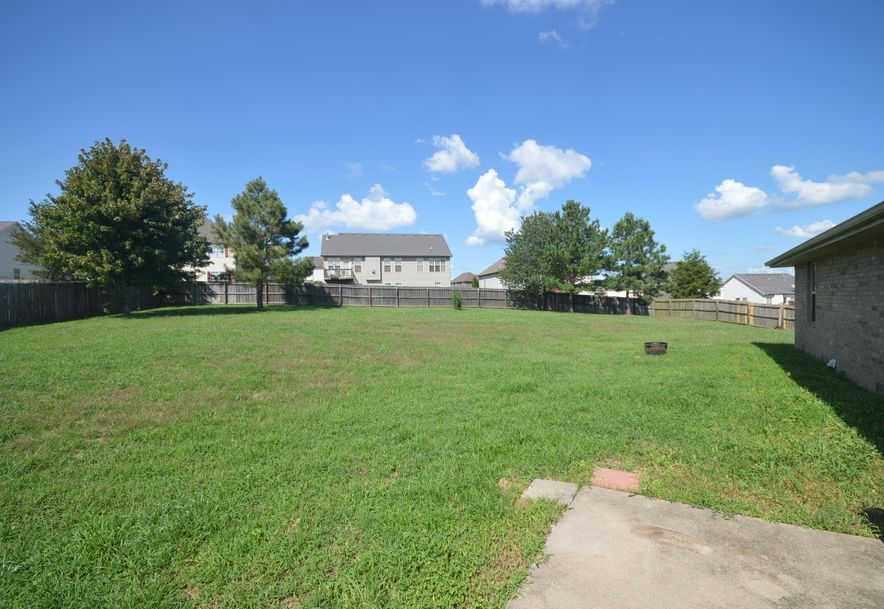 2305 West Colton Ozark, MO 65721 - Photo 15
