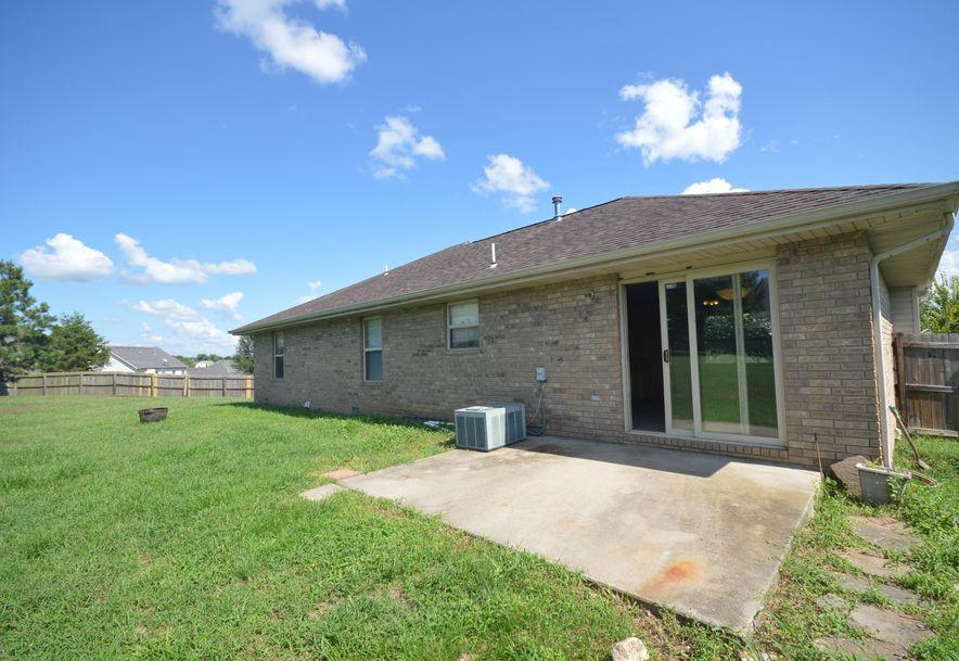 2305 West Colton Ozark, MO 65721 - Photo 16