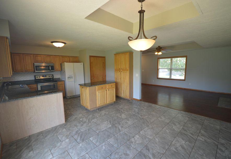 2305 West Colton Ozark, MO 65721 - Photo 3