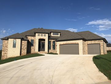 943 South Hickory Trace Court Springfield, MO 65809 - Image 1