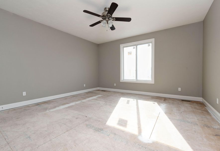 943 South Hickory Trace Court Springfield, MO 65809 - Photo 11