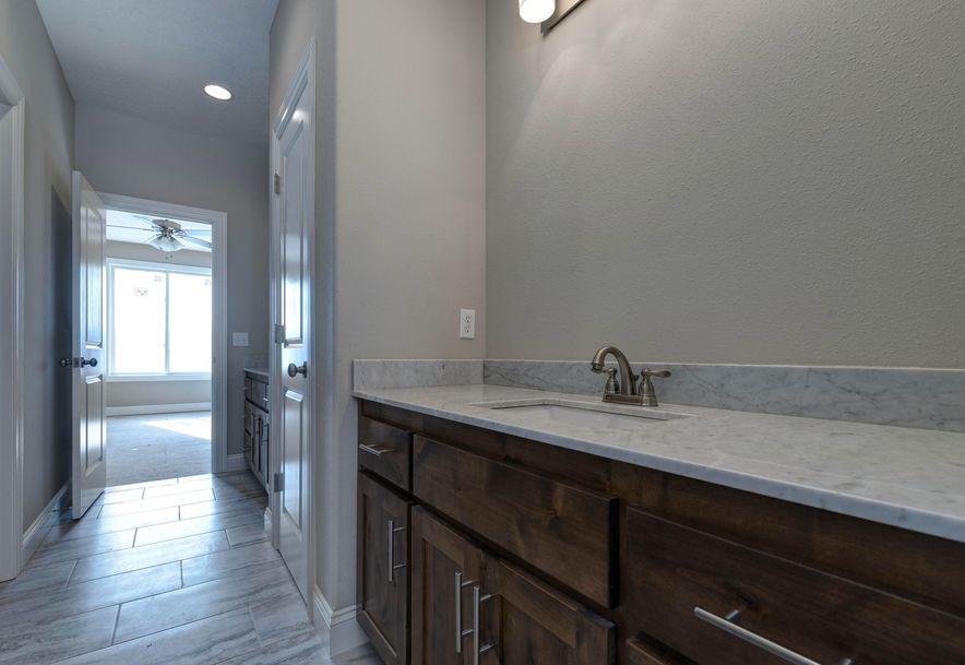 943 South Hickory Trace Court Springfield, MO 65809 - Photo 13