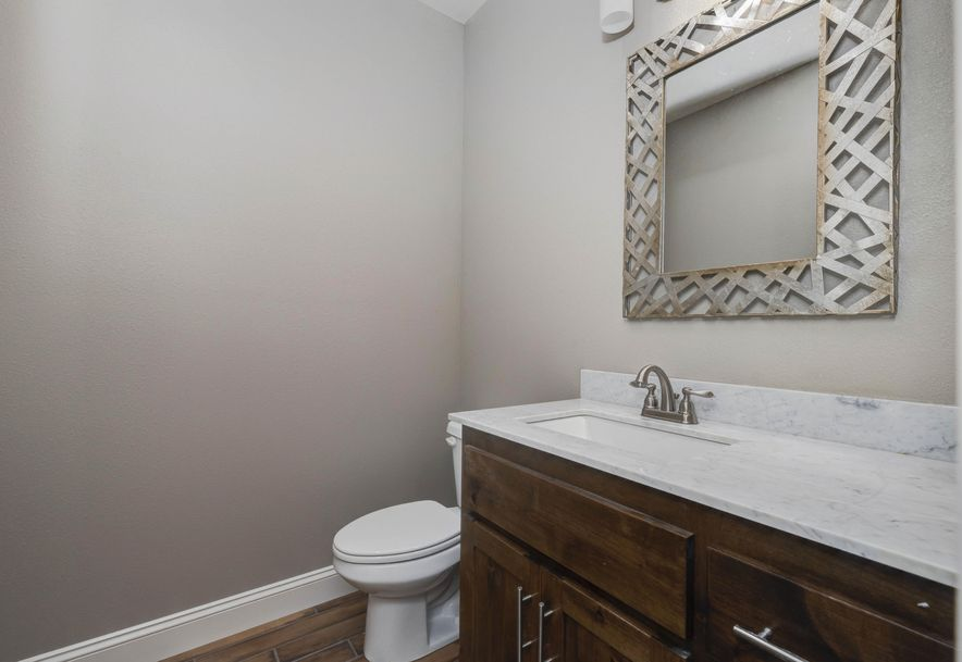 943 South Hickory Trace Court Springfield, MO 65809 - Photo 25