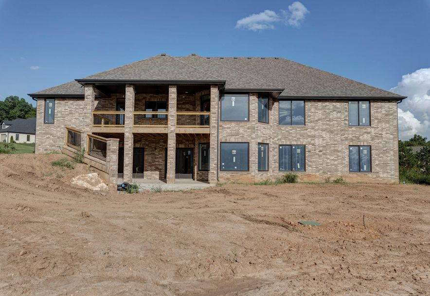 943 South Hickory Trace Court Springfield, MO 65809 - Photo 26