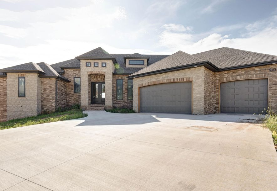 943 South Hickory Trace Court Springfield, MO 65809 - Photo 29