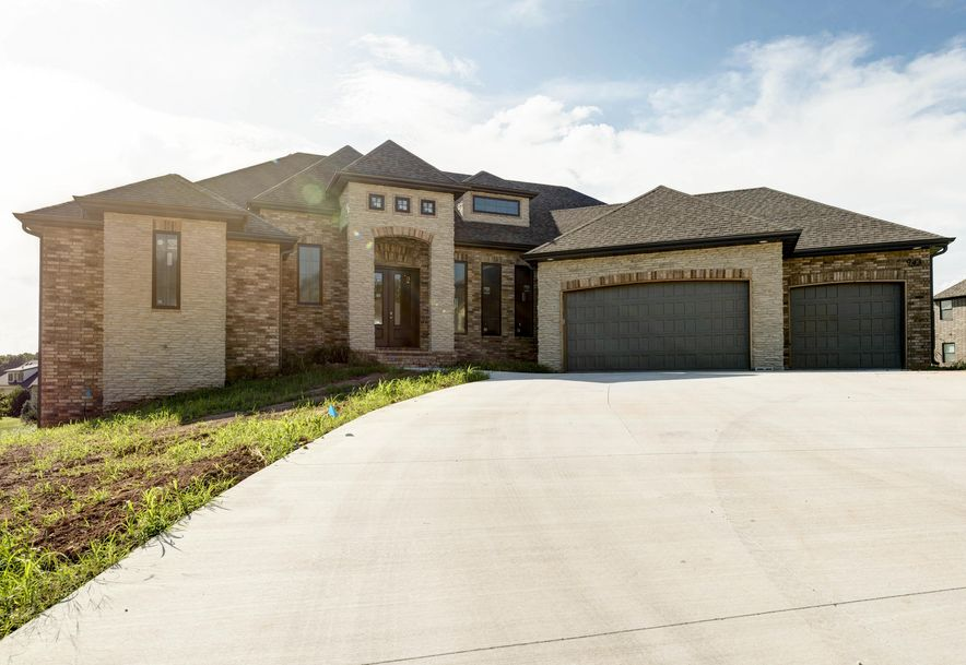 943 South Hickory Trace Court Springfield, MO 65809 - Photo 30