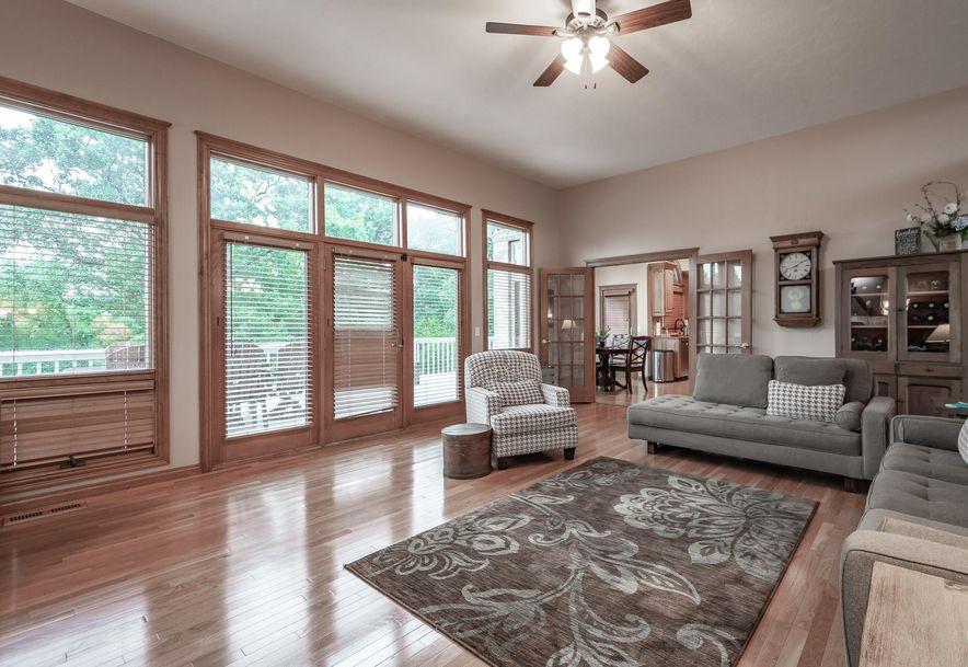 1401 East River Oak Drive Springfield, MO 65803 - Photo 11
