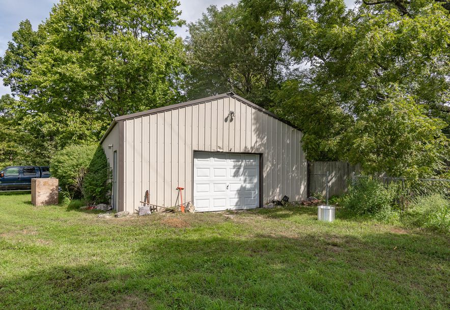 1401 East River Oak Drive Springfield, MO 65803 - Photo 48