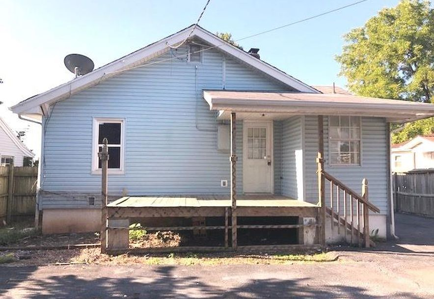 1717 East Commercial Street Springfield, MO 65803 - Photo 11