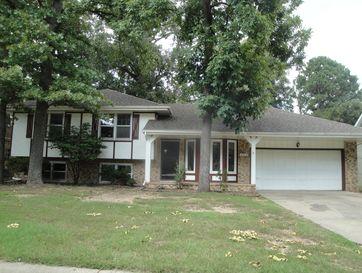 2913 West Cherokee Street Springfield, MO 65807 - Image 1