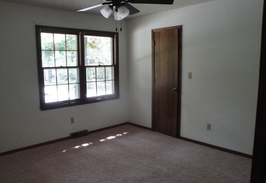 2913 West Cherokee Street Springfield, MO 65807 - Photo 6