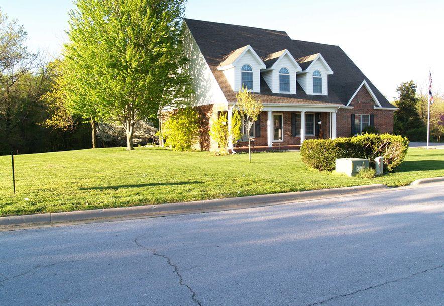 1611 Lakewood Drive Bolivar, MO 65613 - Photo 3