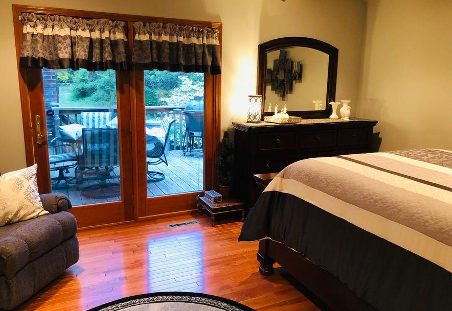 1611 Lakewood Drive Bolivar, MO 65613 - Photo 31