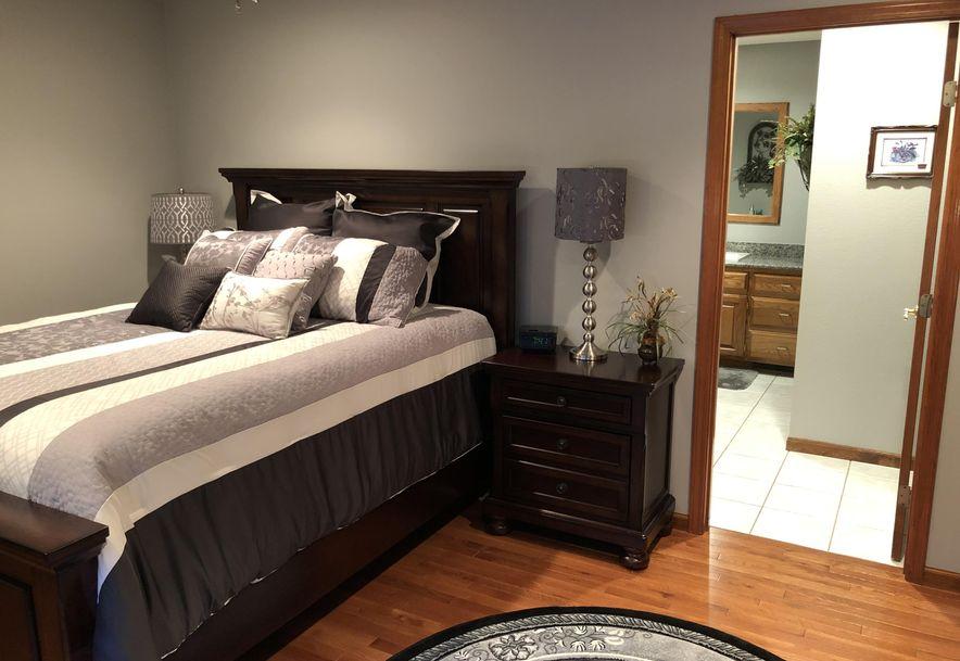 1611 Lakewood Drive Bolivar, MO 65613 - Photo 32