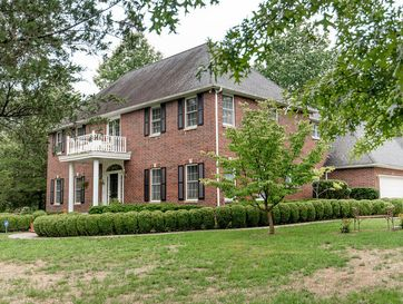 9164 East Riverview Drive Rogersville, MO 65742 - Image 1