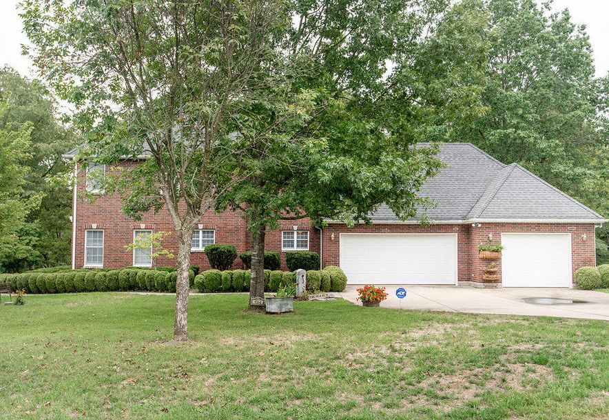9164 East Riverview Drive Rogersville, MO 65742 - Photo 3