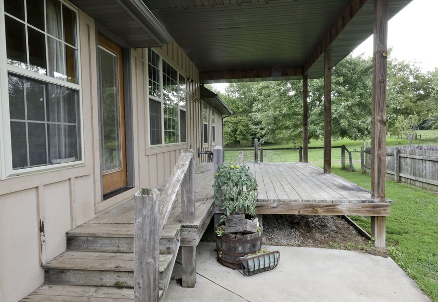9466 East State Hwy Ad Rogersville, MO 65742 - Photo 35