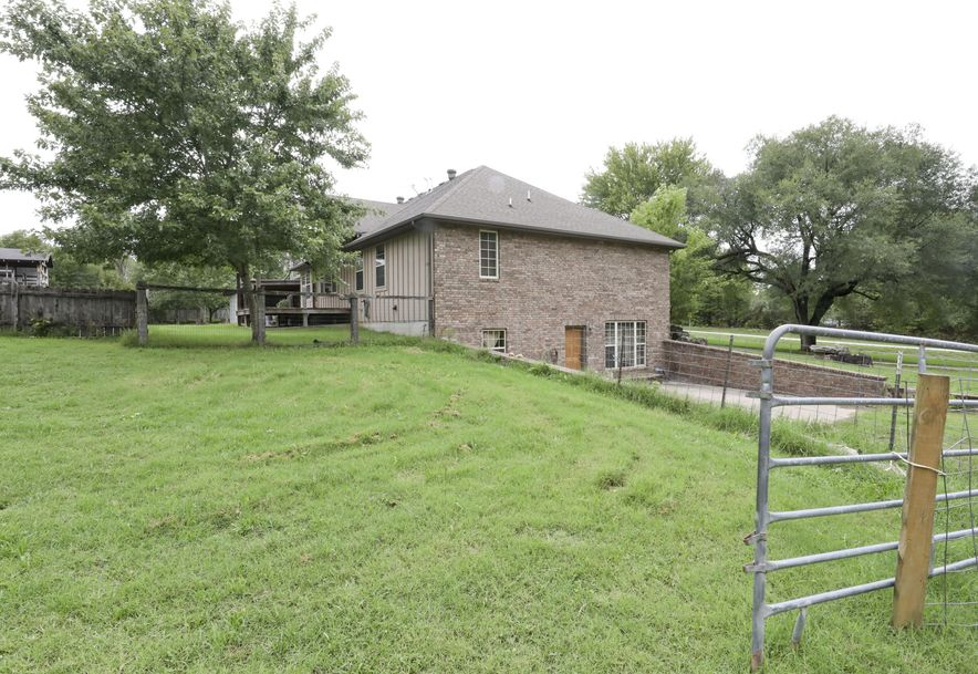 9466 East State Hwy Ad Rogersville, MO 65742 - Photo 40
