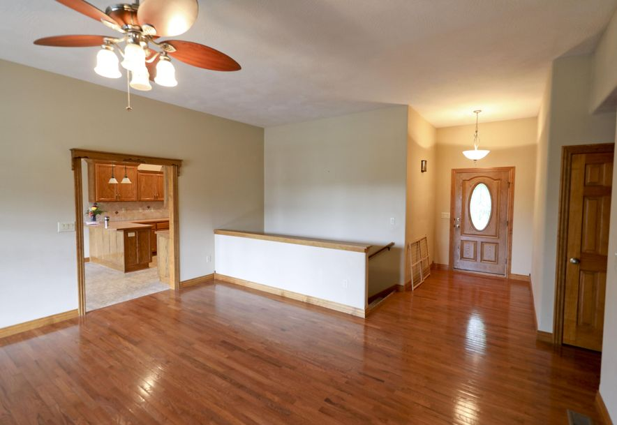 9466 East State Hwy Ad Rogersville, MO 65742 - Photo 8