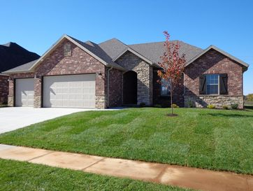 613 North Bonda Way Nixa, MO 65714 - Image 1