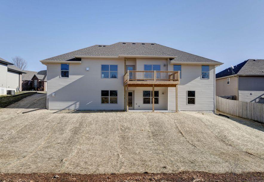 2584 East Keystone Drive Republic, MO 65738 - Photo 34