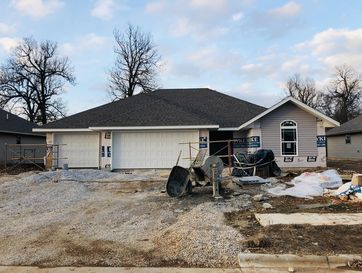 439 West Melody Lane Republic, MO 65738 - Image