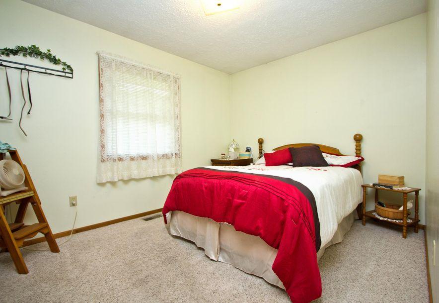 105 West Aven Avenue Nixa, MO 65714 - Photo 16