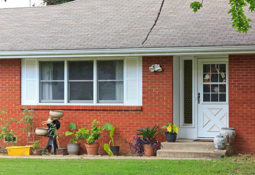 105 West Aven Avenue Nixa, MO 65714 - Photo 3