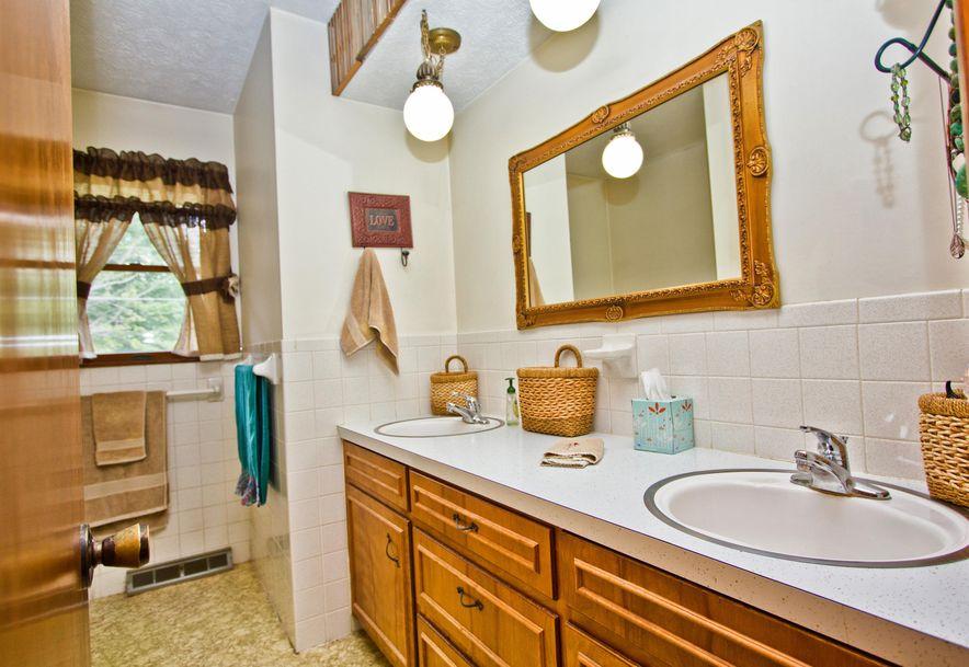 105 West Aven Avenue Nixa, MO 65714 - Photo 21