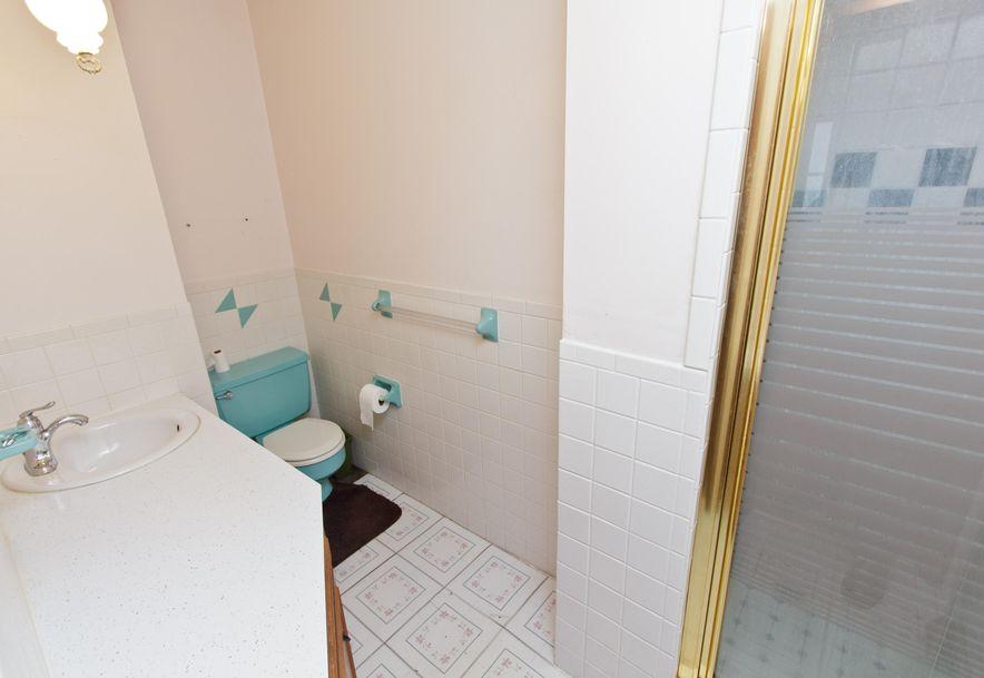 105 West Aven Avenue Nixa, MO 65714 - Photo 25