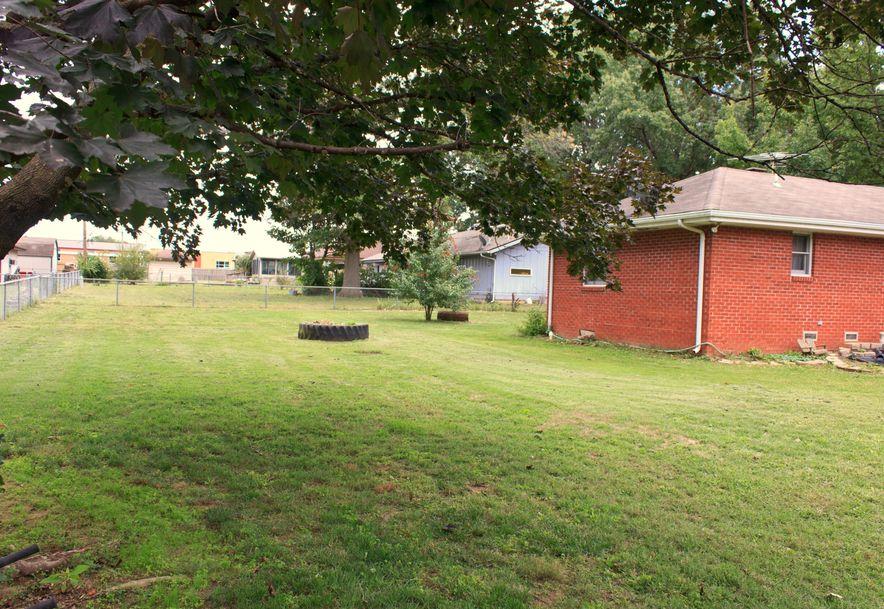 105 West Aven Avenue Nixa, MO 65714 - Photo 29