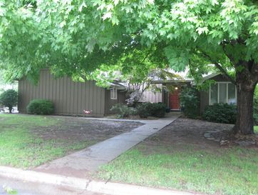 1344 South Blueridge Place Springfield, MO 65809 - Image 1