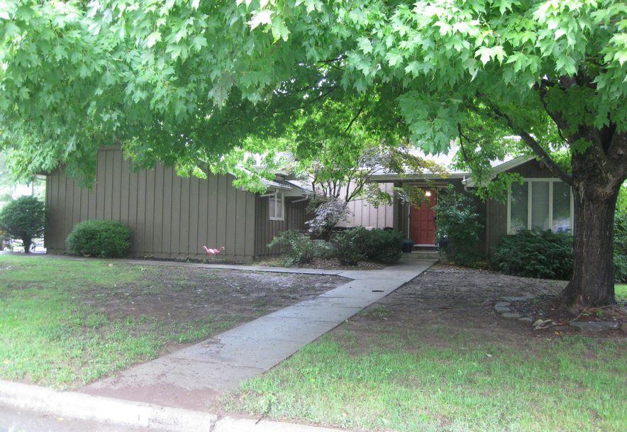 1344 South Blueridge Place Springfield, MO 65809 - Photo 1