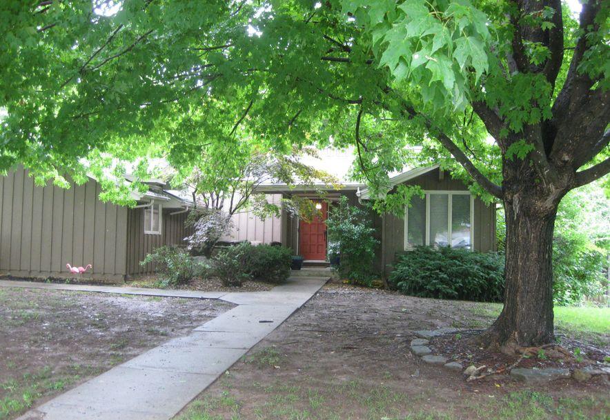 1344 South Blueridge Place Springfield, MO 65809 - Photo 2