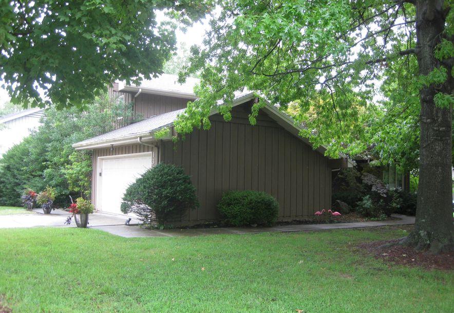 1344 South Blueridge Place Springfield, MO 65809 - Photo 4