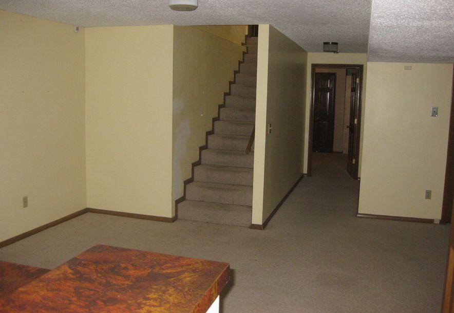 1344 South Blueridge Place Springfield, MO 65809 - Photo 40