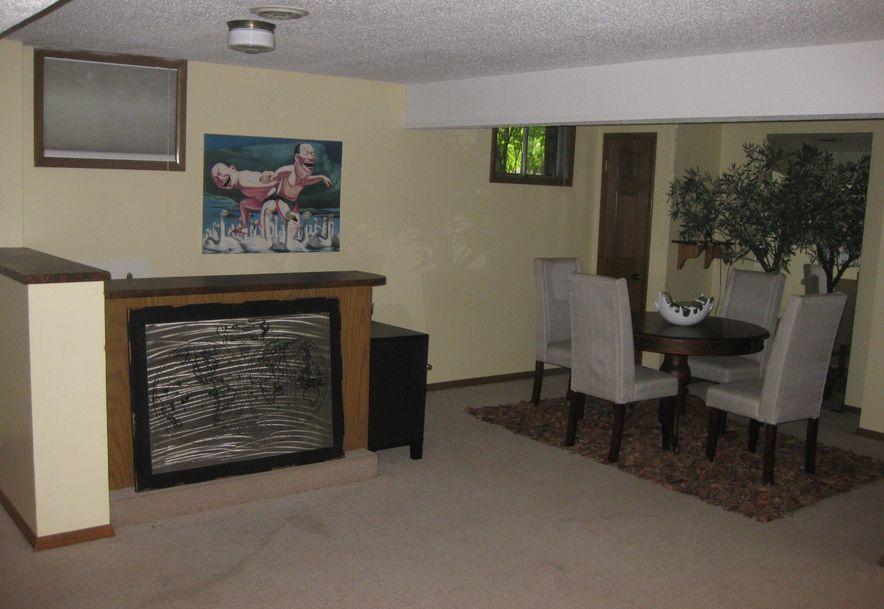 1344 South Blueridge Place Springfield, MO 65809 - Photo 41