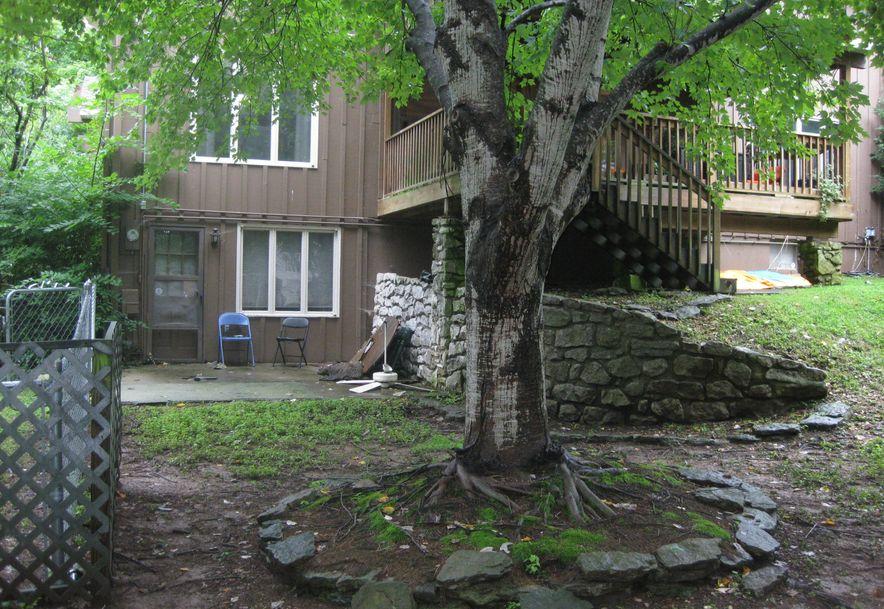 1344 South Blueridge Place Springfield, MO 65809 - Photo 62